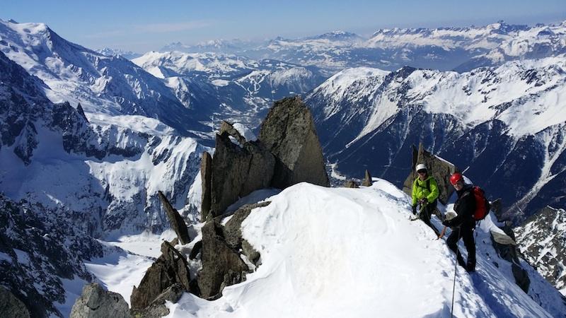 alpinisme chamonix 3