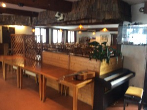 piano_bar2